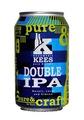 Kees double ipa