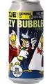 Uiltje magic rock fizzy bubblech %281%29