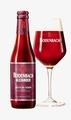 Rodenbach alexander %282%29