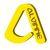 Alvinne logo