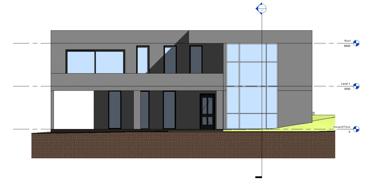 North Elevation.PNG