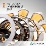 autodesk-inventor-2017-pc-mac-software-logo.jpg