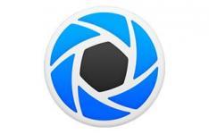 Keyshot-pc-mac-software-logo.jpg