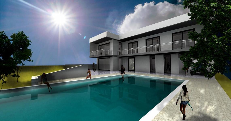 Ten-Steps-to-model-a-Residential-House-in-Revit.jpg