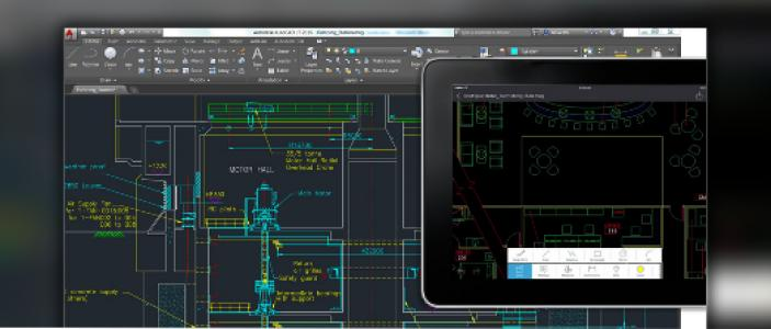 autocad-automate.png
