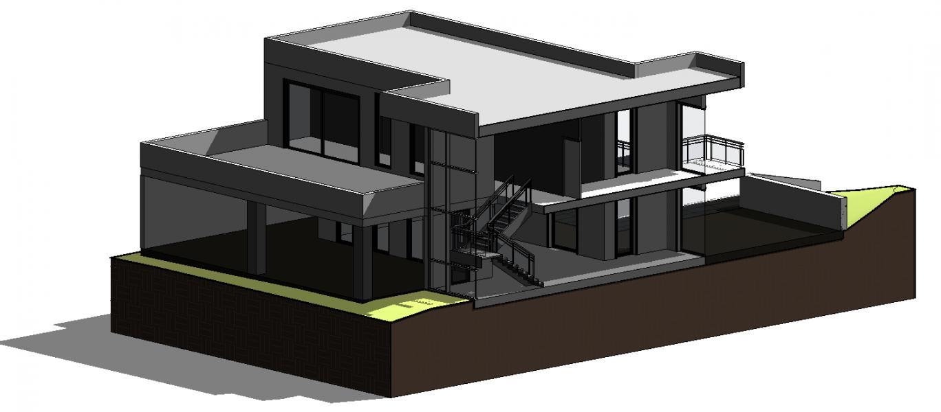 Stair Cutaway.PNG