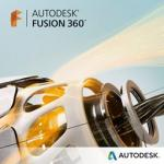 fusion360-software-logo.jpg