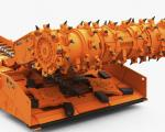 autodesk inventor-5.jpg