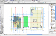 800px-ArchiCAD-12-NHS-Floor-Plan.png