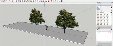 9 SketchUp Tips for Architects | ArchiStar Academy