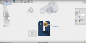 10 Ways to be More Productive in Fusion 360 | ArchiStar Academy