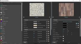 vray-sketchup-textures.jpg