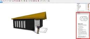 15 Ways To Speed Up Your SketchUp Workflow | ArchiStar Academy