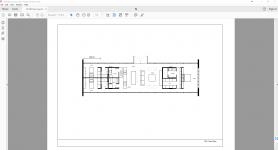30 Great AutoCAD Secrets You Didn't Know | ArchiStar Academy