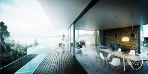 architecture-112.jpg