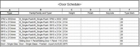 04 Scheduling.JPG