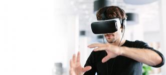 Virtual-Reality_banner_1920x870.jpg