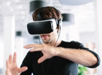 Virtual-Reality_500x365.png