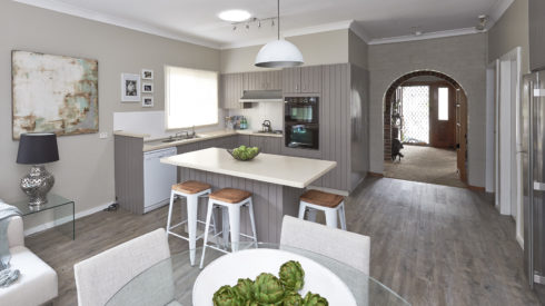 02-Cherie-Barber_Renovating-For-Profit_Marsfield_kitchen-After_0100-00267