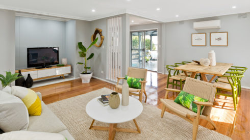 Feature-Cherie-Barber_Renovating-For-Profit_Cheries-Seaford-Renovation-VIC_0100-00037
