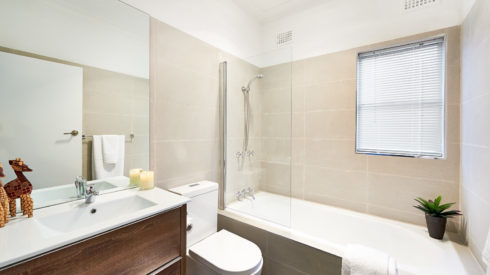 Feature-Cherie-Barber_Renovating-For-Profit_Ermington_Bathroom-After_0100-00278