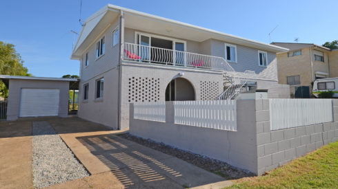 Feature-Cherie-Barber_Renovating-For-Profit_Hervey-Bay-After_0100-00268