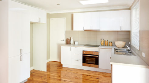 Feature-Cherie-Barber_Renovating-For-Profit_Renovating_Your_Kitchen_On_A_Shoestring_Budget_0100-00013