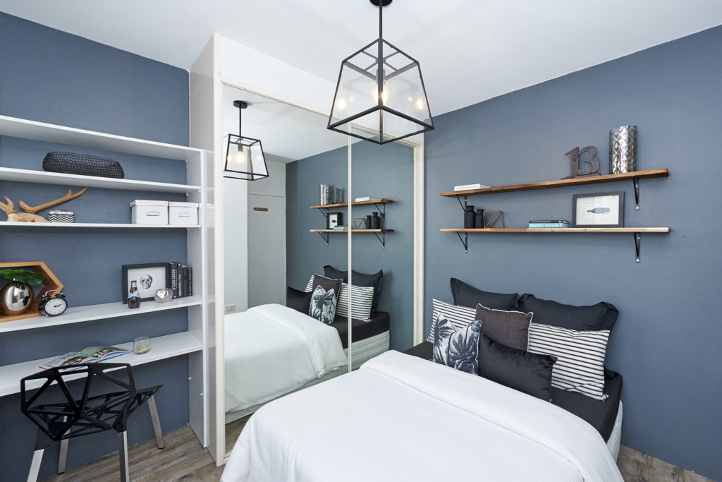 Cherie-Barber_Renovating-For-Profit_Hillsdale-Renovation_Bedroom-After