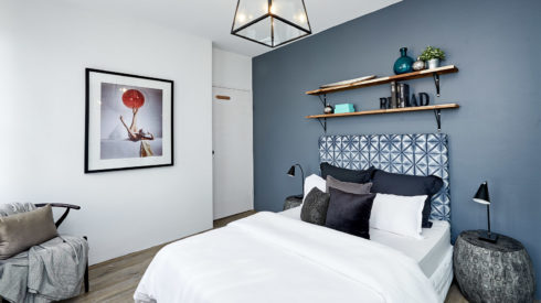 Feature-Cherie-Barber_Renovating-For-Profit_Hillsdale-Renovation_Bedroom_0100-00086