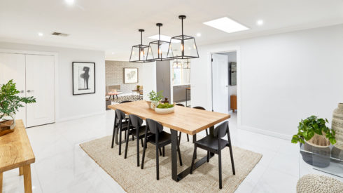 04-Cherie-Barber_Renovating-For-Profit_Cherie-Barbers-100th-Home-Renovation-Dining-After_0100-00187