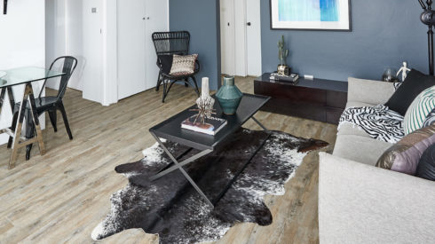 Feature-Cherie-Barber_Renovating-For-Profit_Easily-Revamp-Your-Floor_Hillsdale-Gerflor-Living-After_0100-00199