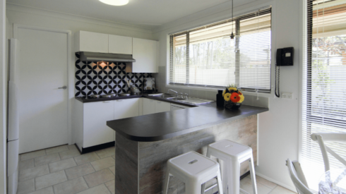 cherie_barber_kingswood_renovation_feature
