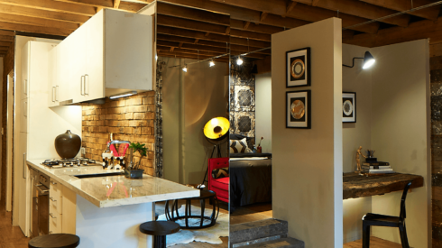 warehouse_wow_factor_cherie_barber_feature