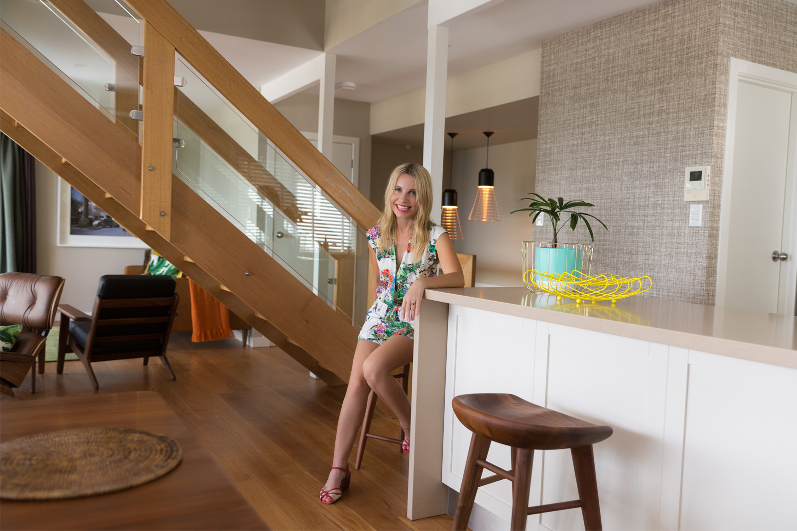 Cherie-Barber_Renovating-For-Profit_GET-THE-LOOK-Cherie-Barbers-Byron-Bay-Holiday-Home_Cherie