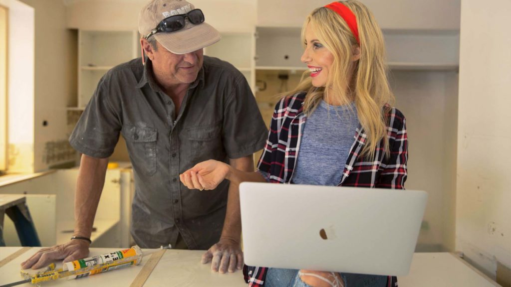 Cherie-Barber_Renovating-For-Profit_Secret-Finding-Good-Tradies