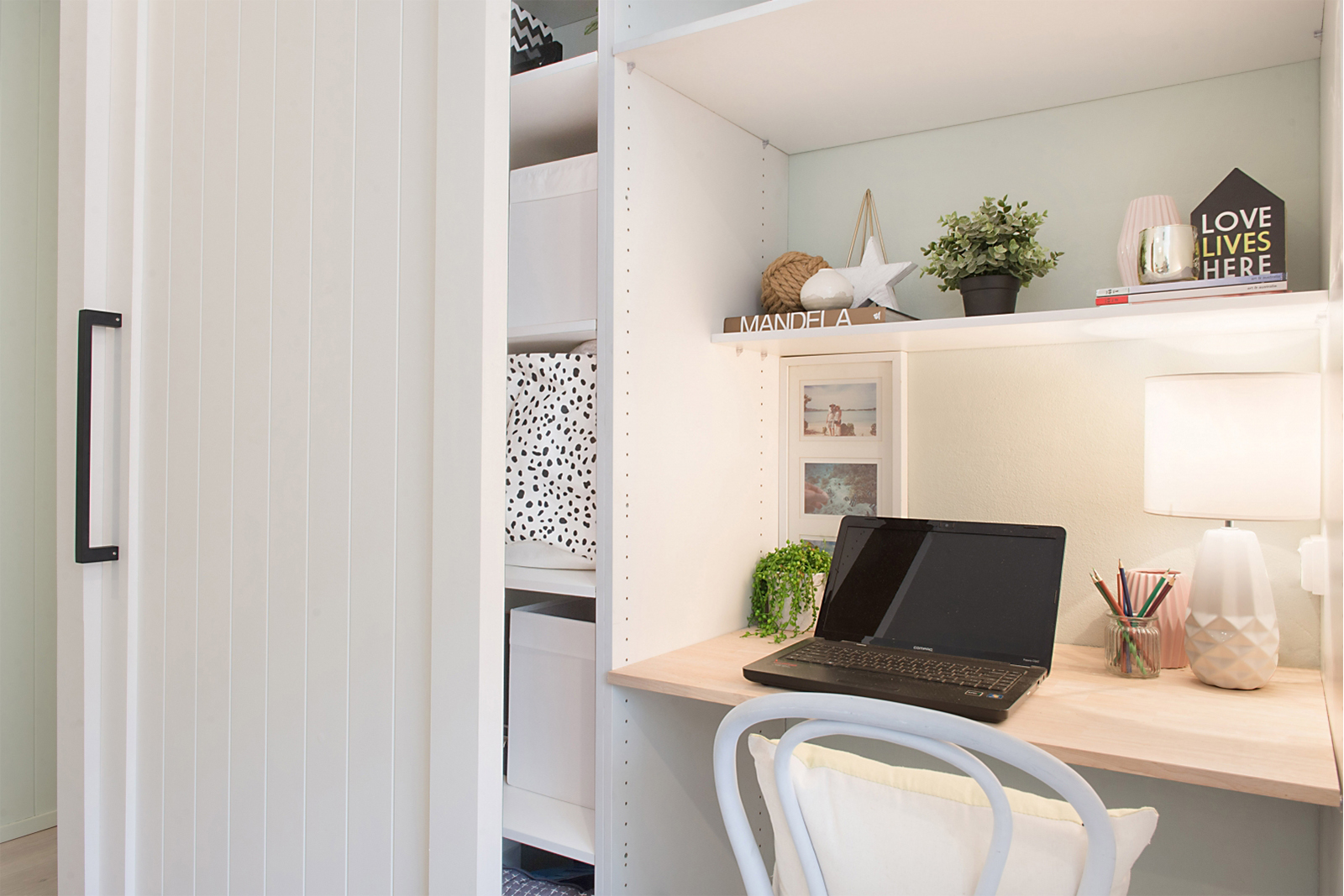 Cherie-Barber-storage-image-solo-3-for-Mortdale-Apartment-blog