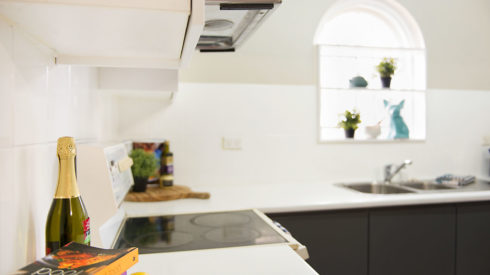 Feature-Cherie-Barber_Renovating-For-Profit_Cherie-Barbers-Greenacre-Renovation-Kitchen_0100-00189