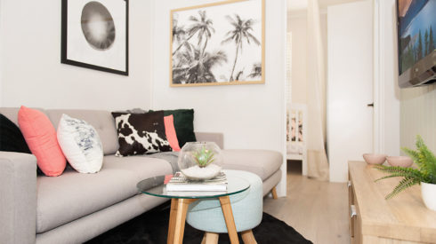 Feature-Cherie-Barber_Renovating-For-Profit_Mortdale-Renovation_0100-00190