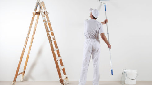 Feature-Cherie-Barber_Renovating-For-Profit_Painting-101_0100-00194