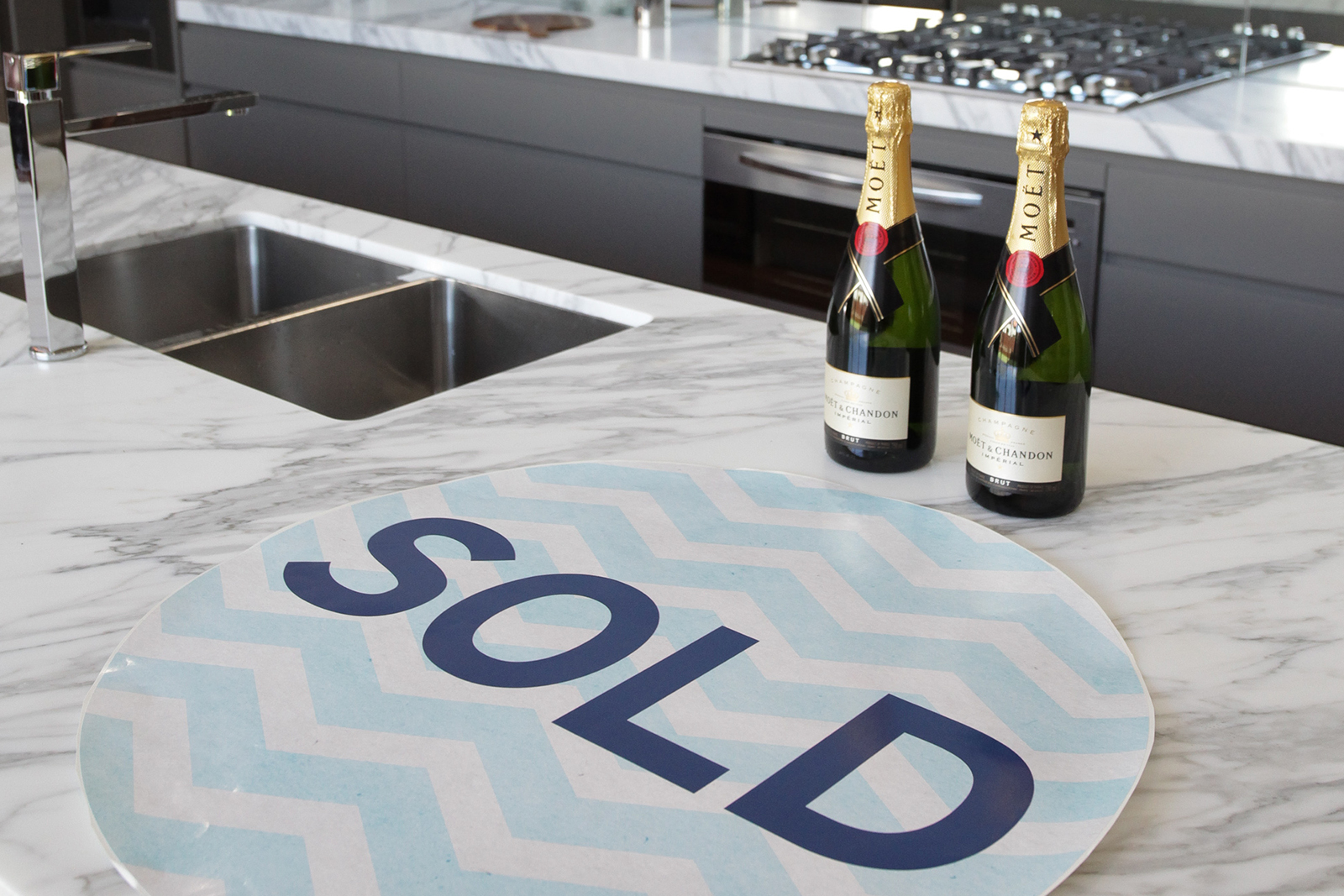 cherie-barber-auction-sold-renovating-for-profit-dave-hughes