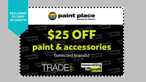paint-place-discount-exclusive-to-cosmetic-renovations-for-profit-students