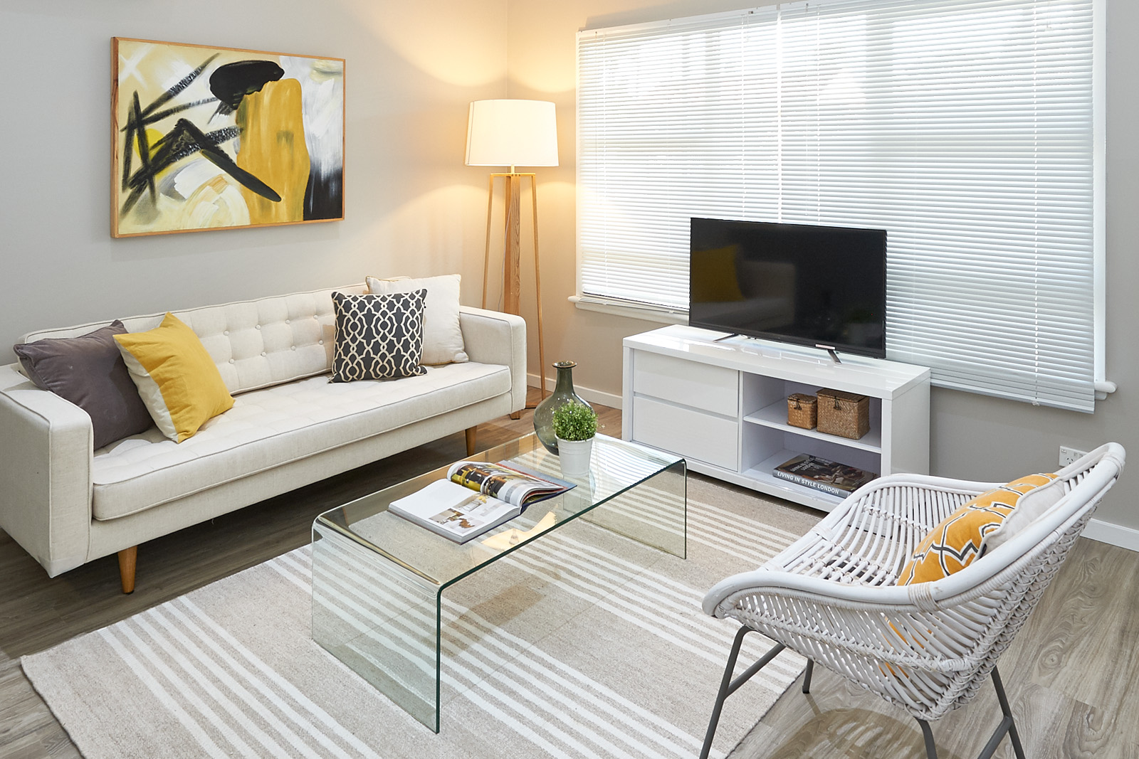 Cherie barber renovating for profit 10 rules styling for sale kingswood