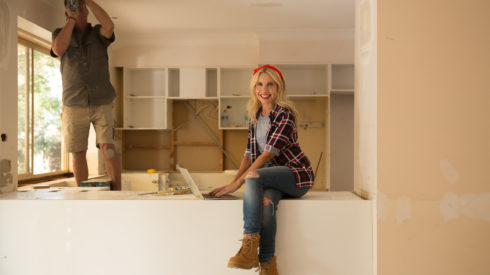 Feature-Cherie-Barber_Renovating-For-Profit_How-to-DIY-designer-kitchen_0100-00201
