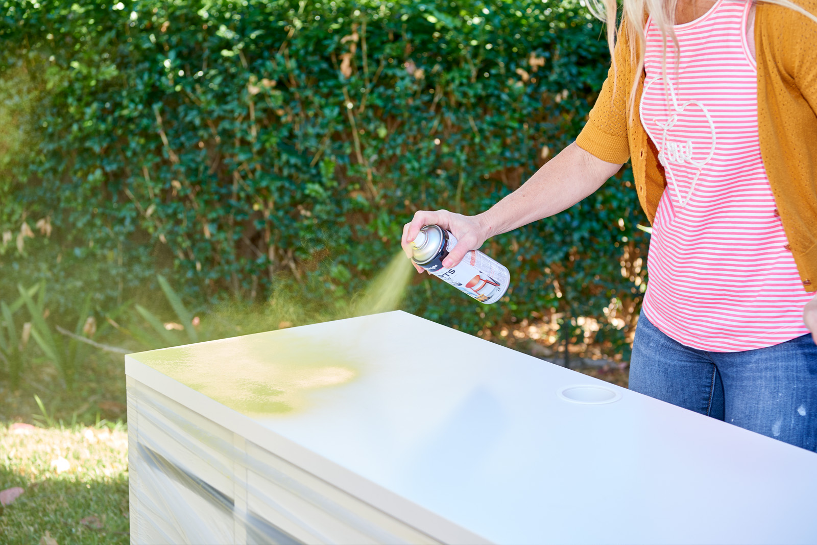 Cherie-Barber_Renovating-For-Profit_Tween-Bedroom_desk-White-Knight-Squirts