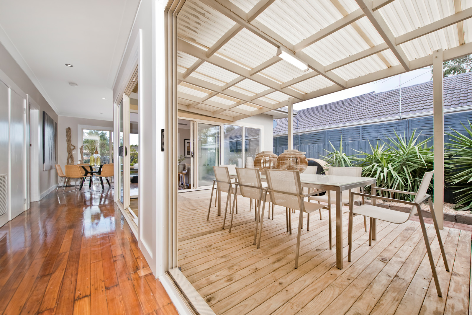 Cherie-Barber_Renovating-For-Profit_ways-maximise-renovation_Altona-Meadows-indoor-outdoor-after