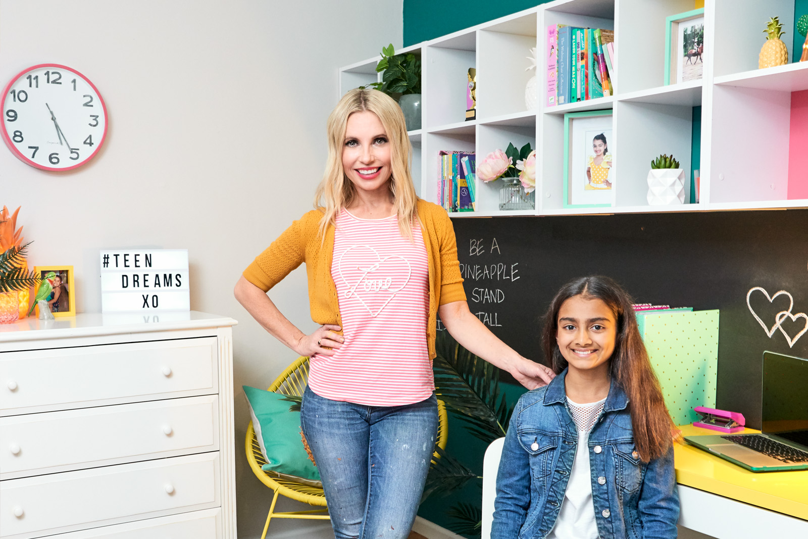 Cherie-Barber_Renovating-For-Profit_Tween-Bedroom_Ava