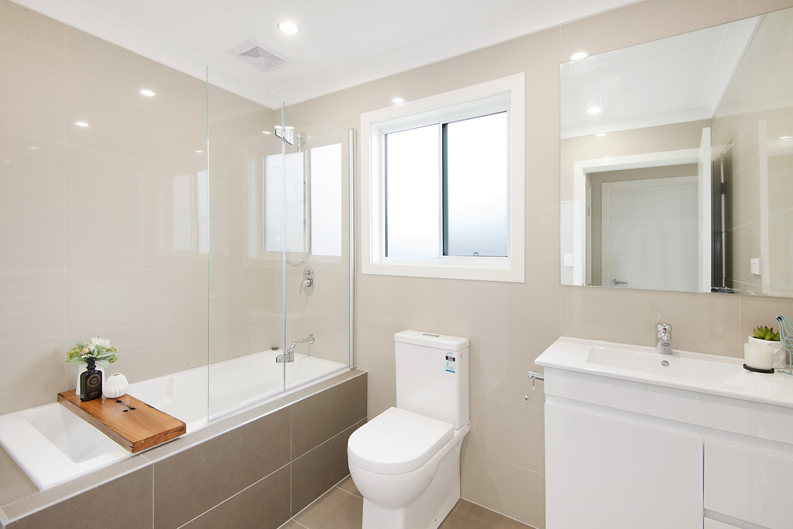 Cherie-Barber_Renovating-For-Profit_Colyton-Granny-Flat-Bathroom-After