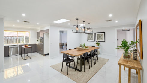Feature-Cherie-Barber_Renovating-For-Profit_ways-maximise-renovation_Dural-dining-after_0100-00208