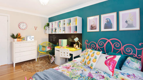Feature_Cherie-Barber_Renovating-For-Profit_Tween-Bedroom_After_0100-00216