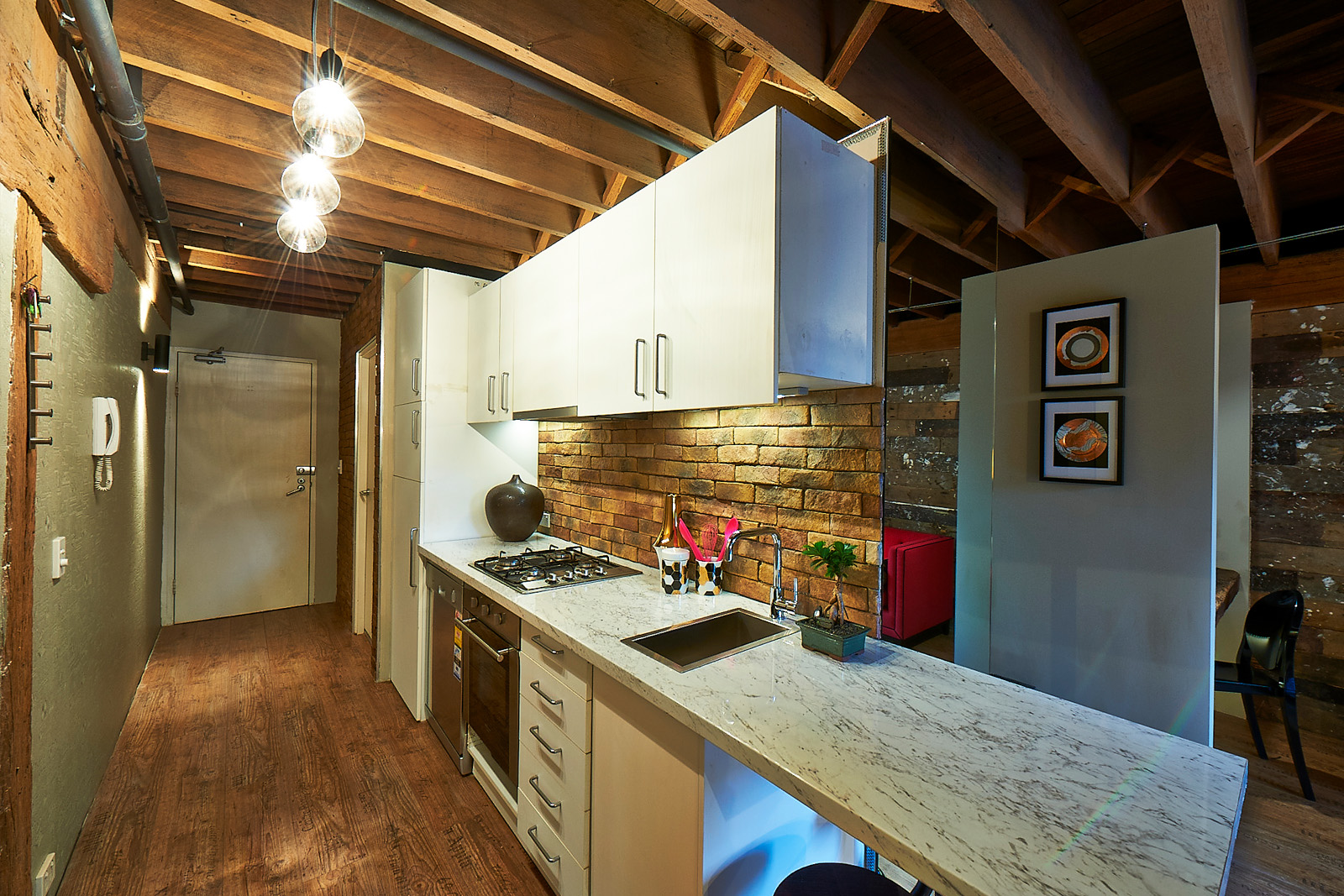 Cherie-Barber_Renovating-For-Profit_Small-Space_Chippendale-After